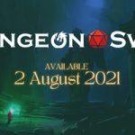DungeonSwap: el primer juego de roles (RPG) basado en la cadena inteligente de Binance se lanza hoy para ofrecer a los jugadores la mejor diversión para jugar y ganar