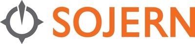 Logo, no tagline