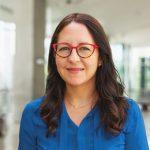 The Brattle Group le da la bienvenida a Veronica Irastorza, experta en antimonopolio y competencia en la industria energética