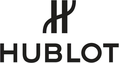 Hublot Logo