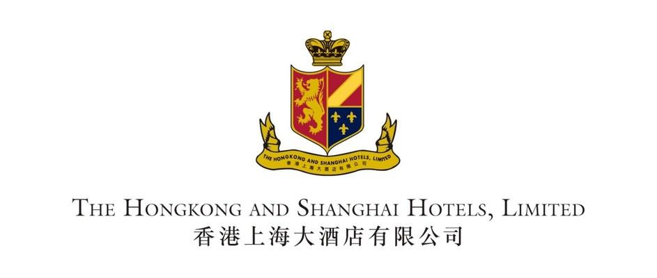 The Hongkong and Shanghai Hotels, Limited