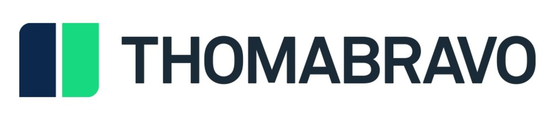 Thoma Bravo is one of the largest private equity firms in the world, with more than $83 billion in assets under management as of June 30, 2021. The firm invests in growth-oriented, innovative companies operating in the software and technology sectors. For more information, visit thomabravo.com